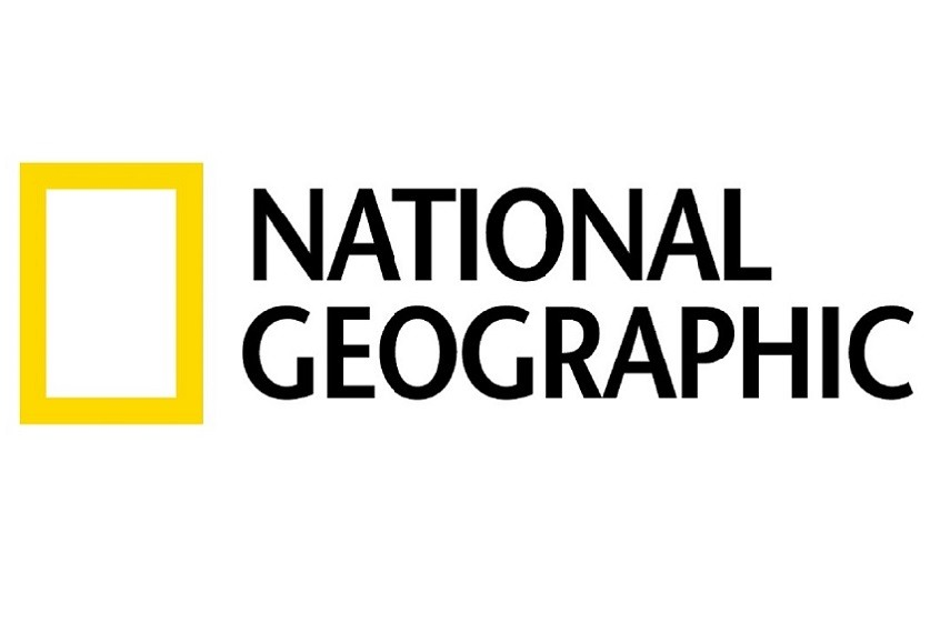 National Geographic Magazine Chinese Version 3Issues