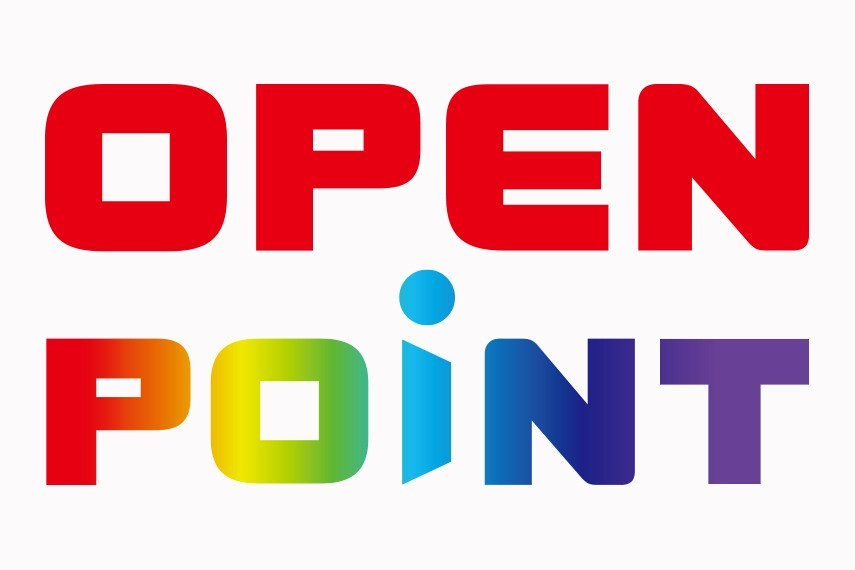 7-ELEVEN OPENPOINT points (effective from Jun.3)